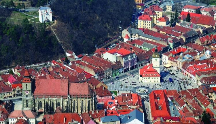 Jól indította az évet a romániai turizmus