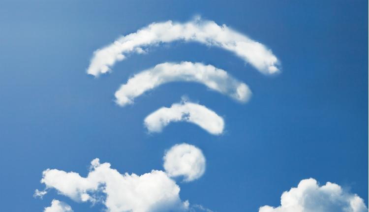 Nézze meg, az Ön településén lesz-e ingyenes internet