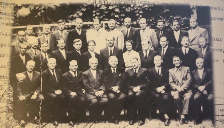 Elkészült az erdélyi magyar evangélikusok első számadása a kommunista múltról
