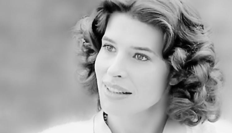Fanny Ardant és rengeteg magyar az idei TIFF-en