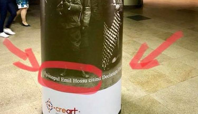 Bukarestben azt sem tudják, kinek köszönhetik az Erdéllyel való egyesülést