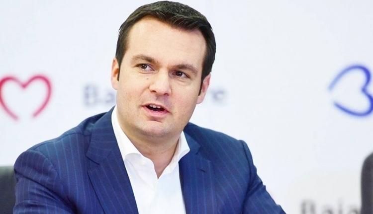 Egy nem székelyföldi megyeszékhely román polgármestere kér dél-tiroli mintájú autonómiát