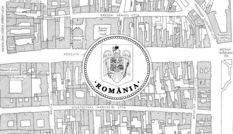 Egy román patrióta történész leleplezi a nagy erdélyi magyar csalást