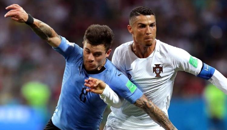 Foci-vébé, 17. nap: Se Messi, se Cristiano Ronaldo nem lesz világbajnok