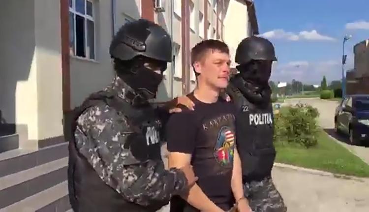 Derült égből villámcsapás: öt év letöltendőre ítélték Beke Istvánékat