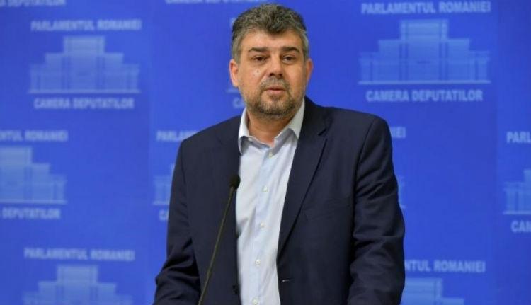 Román képviselő: senki sem csökkentené a nyelvhasználati küszöböt, de valós önkormányzati autonómia lesz