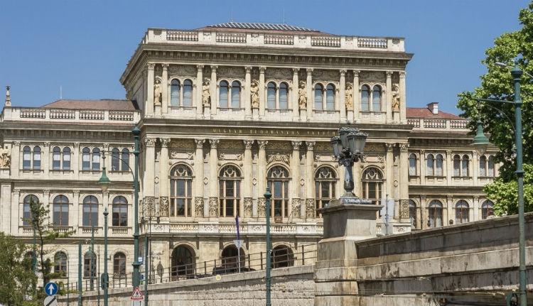 Akadémia: a székelyek magyarok, nem önálló nemzetiség