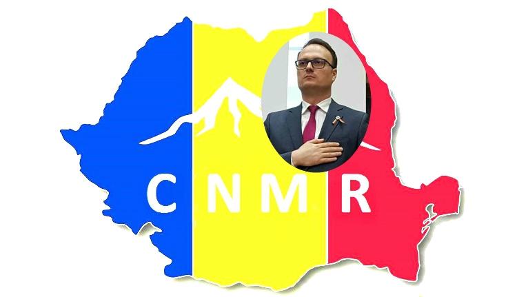 Egy patrióta le akarja leplezni a Romániát beszövő magyar kémhálózatot