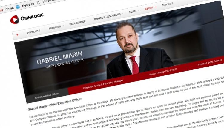 Horribilis: 12 millió eurót fizetett az állam egy használhatatlan honlapért