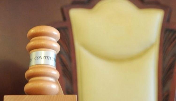 Pofon Iohannisnak: alkotmányos egy, a kisebbségeknek kedvező törvénymódosítás