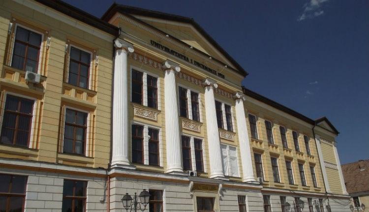A katolikus egyház újabb épületének visszaszolgáltatását tagadta meg a román bíróság