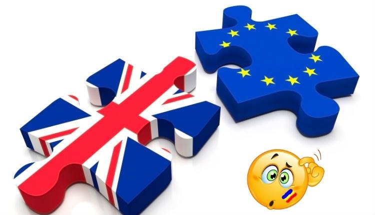Összekalapálták, hogyan lépjenek le a britek az EU-ból