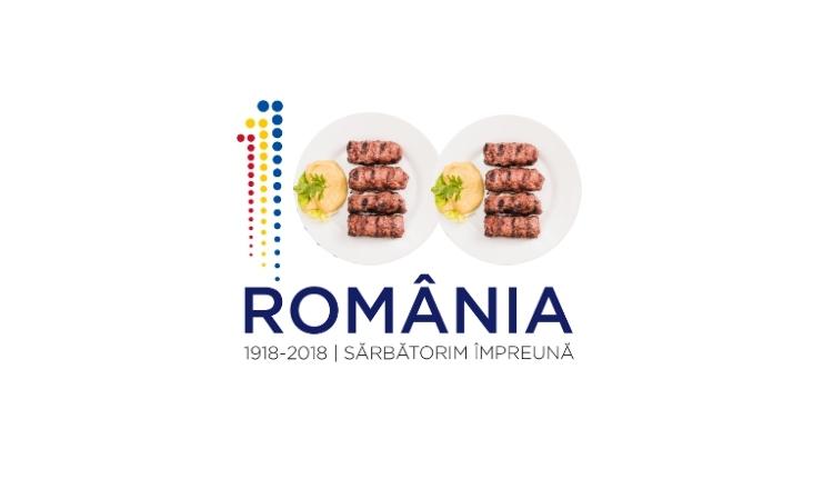 A román nép a centenárium alkalmából (is) pont azt kapta, amit érdemelt!