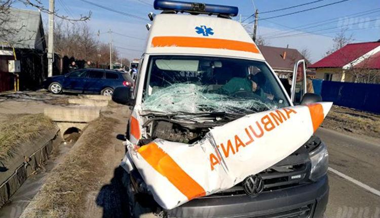 Ön szerint mikor kaphat jogosítványt a mentőt elcsapó kamionos tanulóvezető?