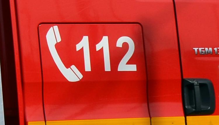 Zsebből hívtuk a 112-t, egy bukaresti illető közel 22 ezerszer