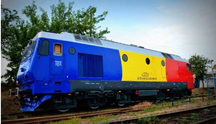 Nyugi: egy ideig még biztosan kitartanak a katasztrofális állapotok a román vasútnál