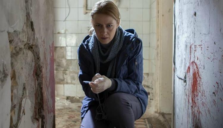 Magyar thrillerre borzonghatunk az erdélyi mozikban