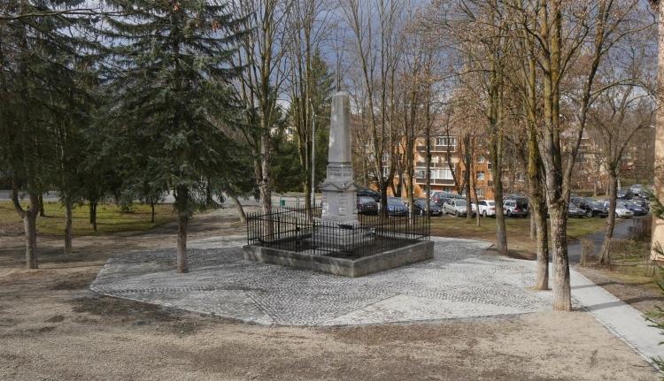 Csillagösvény helyett oktogon várja a székely szabadságért menetelőket Marosvásárhelyen (FOTÓK)