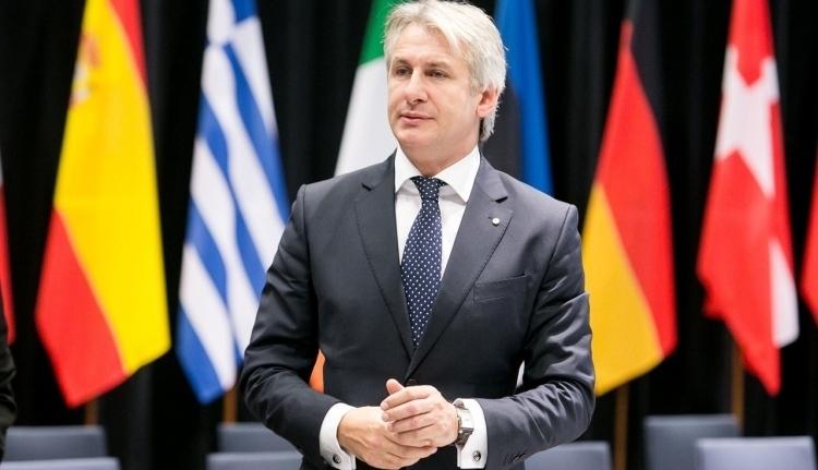 Hoppá: a végén még legálisan lehet füvezni Romániában