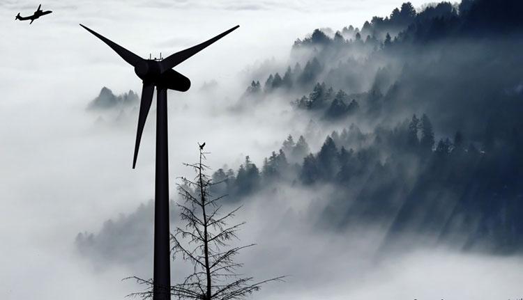 Zabáljuk az energiát, ami vagy nukleáris lesz, vagy mocskos