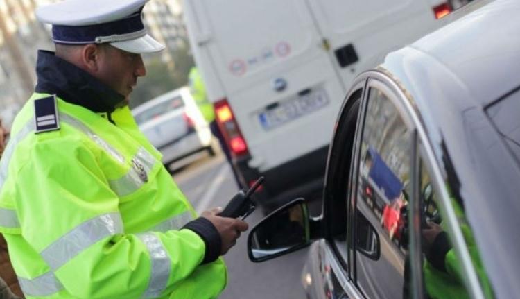 Húsvéti bírságözön: nagyon dolgoztak a rendőrök, 1300 sofőr maradt jogsi nélkül