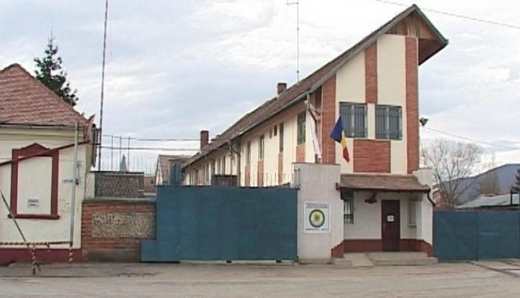 Meglátogatta a börtönben a székelyföldi terrorper két elítéltjét Tőkés László