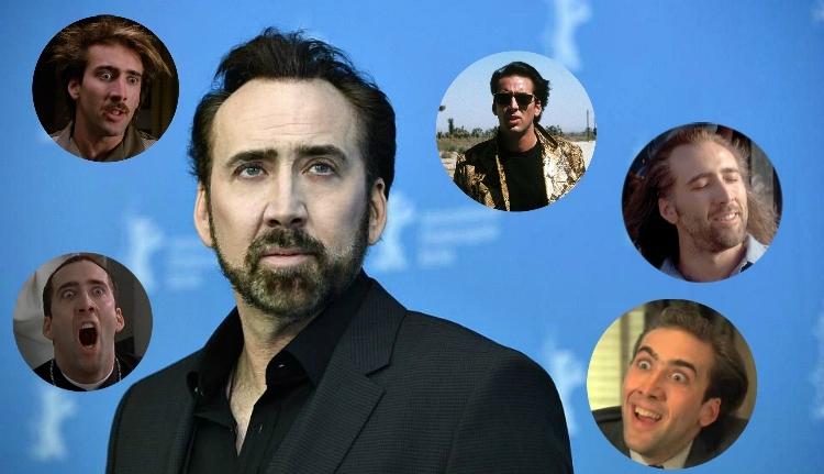 Szeretne találkozni Nicolas Cage-dzsel? Ráadásul Kolozsváron? (VIDEÓval)