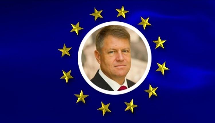 Iohannis Romániát választja: nem akar az Európai Tanács elnöke lenni