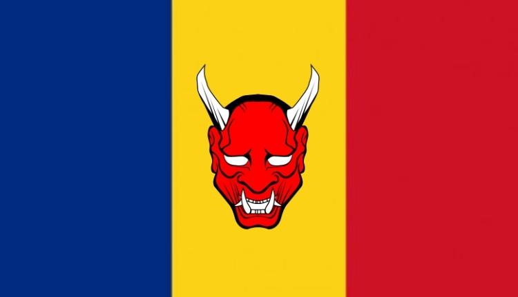 Újra divattá válik a magát megalázni hagyó Románia szélsőséges démonizálása