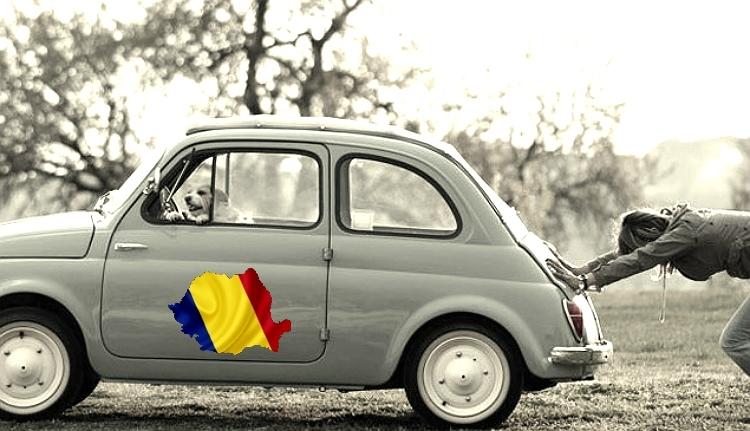 Románia újraindítása: új alapokra kell helyezni az államot