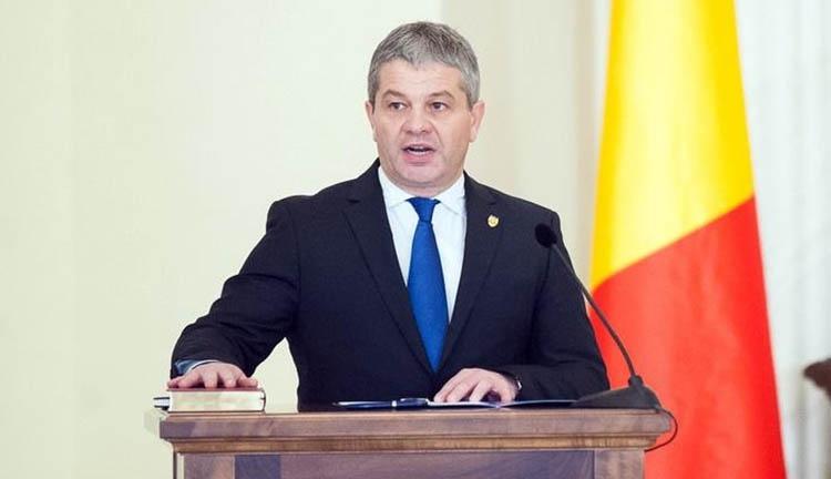 Elbúcsúzhat a doktori címétől a PSD-s exminiszter