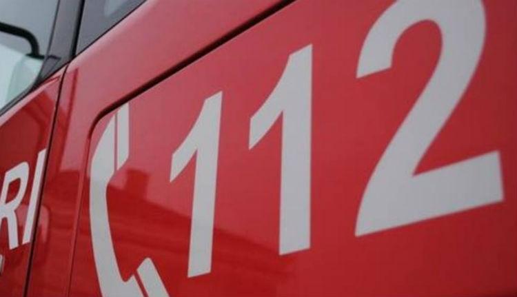 Egy Kolozs megyei kisfiú felhívta a 112-t, és közölte: elrabolták