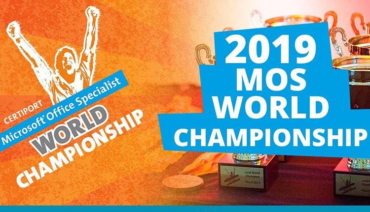 Most meglepjük: létezik Microsoft Office világbajnokság, és román diákok nyertek rajta