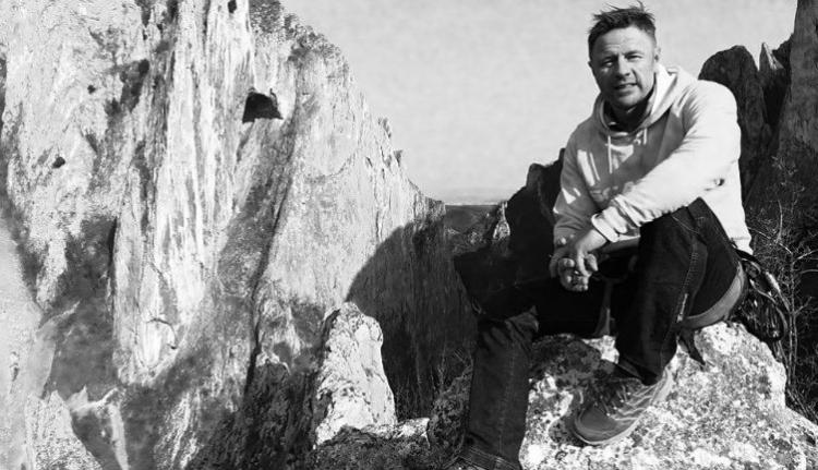 Holtan találták a Fogarasi-havasokban Török Zsolt hegymászót