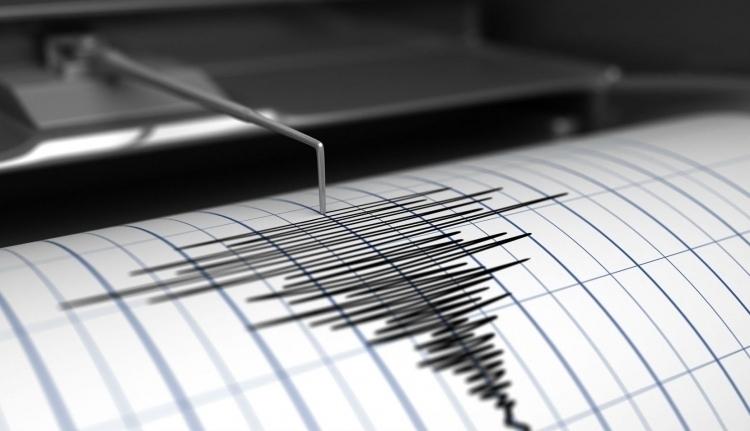 Ha van önnél bármi, dobja el: megvolt az idei legerősebb földrengés az országban