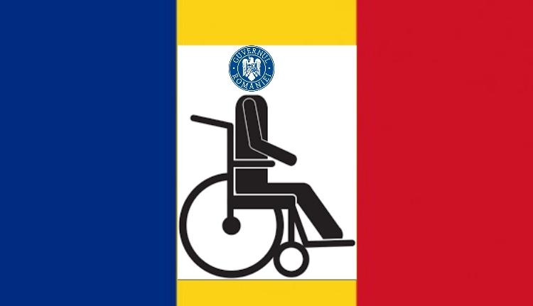 Példátlan válság. Romániának nincs kormánya