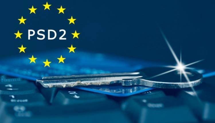 Mit jelent és hogyan érinti a pénztárcáját, hogy életbe lép a PSD2?