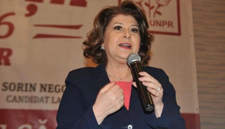 Néhány kínos kérdést kell tisztáznia Románia biztosjelöltjének Brüsszelben