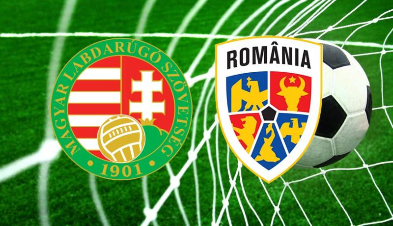 Pótvizsga: akár magyar-román összecsapás is dönthet a foci Eb-n való részvételről