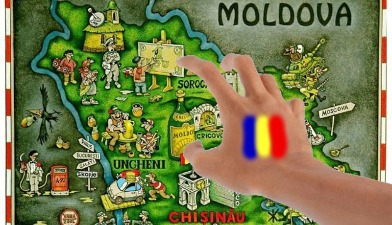 Maia Sandu kormányának megbuktatásával megerősödött Bukarest moldovai befolyása?