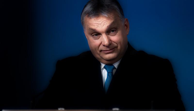 A revizionizmus mint politikai fegyver. Orbán Viktor vereségének Románia issza meg a levét?