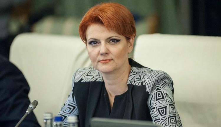 Az ág és a diszkriminációellenes tanács is húzza a Iohannist burkoltan nácizó PSD-s politikust