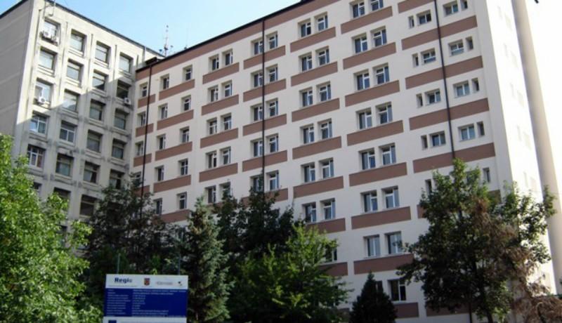 Botoşani az új Suceava? A megyei kórház több mint 150 alkalmazottja kapta el a koronavírust pár hét alatt