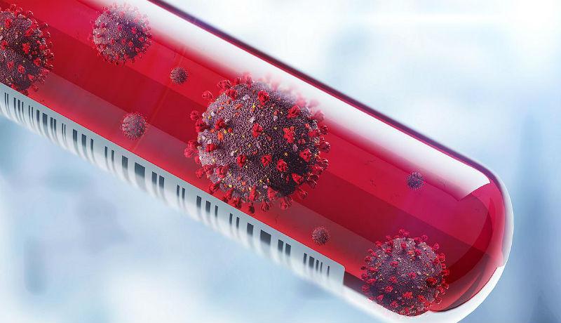 A szükségállapot lejárt, a koronavírus-helyzet változatlan (FRISSÍTVE)
