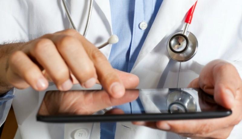 Itt egy jó hír: a szükségállapot feloldása után is lesz lehetőség telefonos orvosi konzultációra