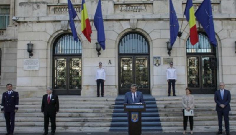 Nem túl dicsőséges amerikai listán szerepel Románia. És ahogy ezt a kormány lereagálta…