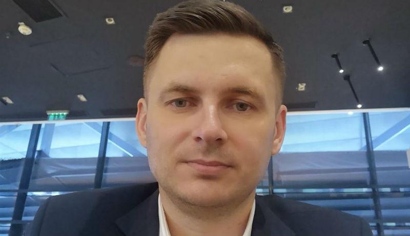Hoppá: elkapta a koronavírust a Kolozs megyei prefektus