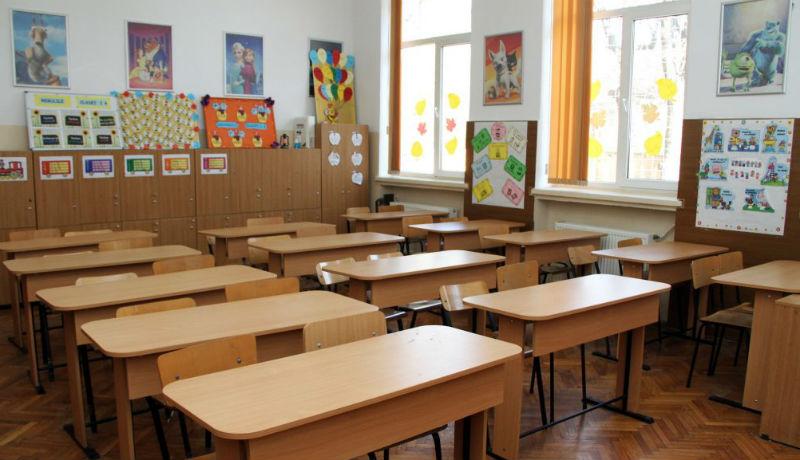 A tanévkezdés előtt gyerekek részvételével főpróbát kellene tartani – mondja egy egészségügyi szakember
