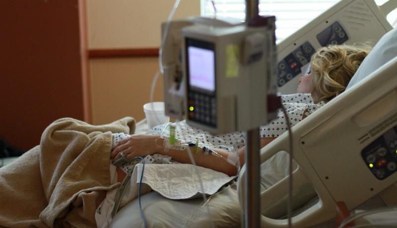 Hát elkezdődött: a román egészségügy kezd belerokkanni a járvánnyal folytatott küzdelembe