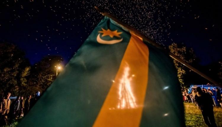 Baszkföldön kampányol a székely kezdeményezés stábja – Spanyolország lehet a hetedik támogató állam
